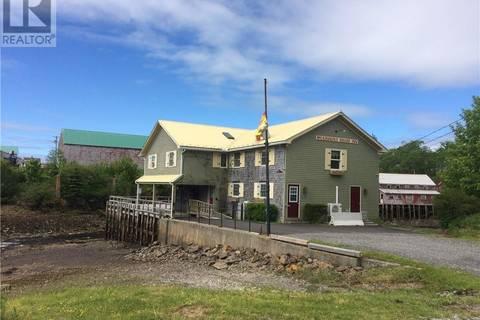 House for sale at  1863 Rte Grand Manan New Brunswick - MLS: NB022221