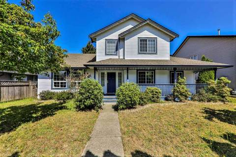 House for sale at 18641 64 Ave Surrey British Columbia - MLS: R2396447