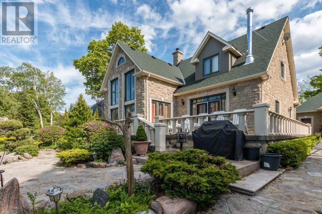 For Sale: 1865 Champlain Road, Tiny, ON | 3 Bed, 4 Bath House for $1,299,000. See 29 photos!