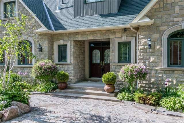 For Sale: 1865 Champlain Road, Tiny, ON   1 Bed, 4 Bath House for $1,299,000. See 20 photos!