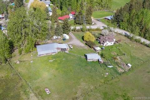 House for sale at 1866 Davies Rd Sorrento British Columbia - MLS: 10182488