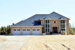 House for sale at 18665 Centreville Creek Rd Caledon Ontario - MLS: W4454164
