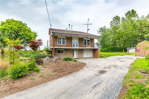 House for sale at 1867 Glancaster Rd Glanbrook Ontario - MLS: H4054996