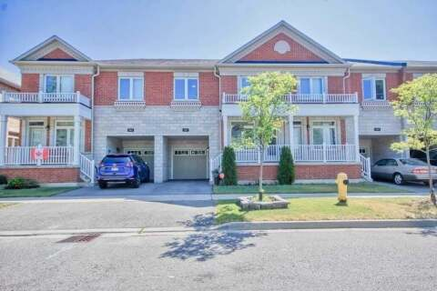 Townhouse for sale at 1867 Glendale Dr Pickering Ontario - MLS: E4820353
