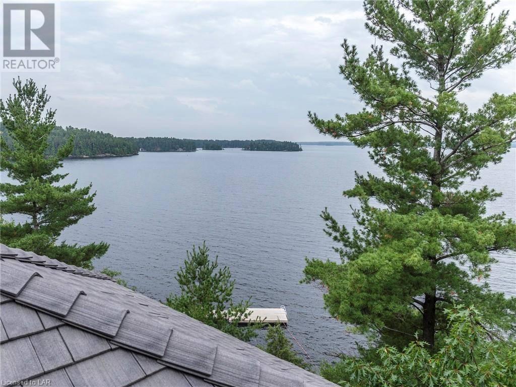 Condo for sale at 118 Muskoka 118 Rd Unit 1869 Muskoka Lakes Ontario - MLS: 245390