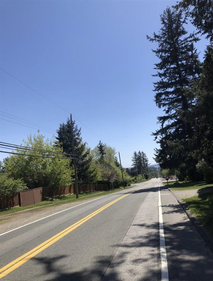 For Sale: 1889 Lot 46 Street, Surrey, BC Home for $815,000. See 5 photos!