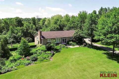 House for sale at 1869 Boston Mills Rd Caledon Ontario - MLS: W4751259