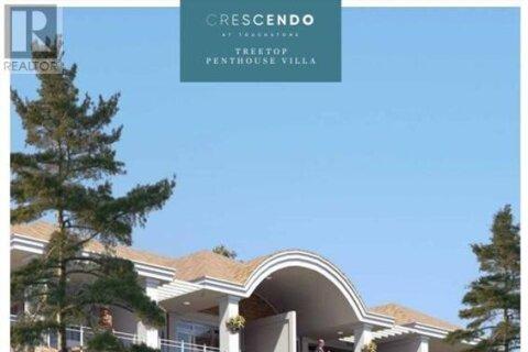 Residential property for sale at 1869 Muskoka 118 Rd Bracebridge Ontario - MLS: 40037002