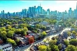 187 Carlton Street, Toronto | Image 2