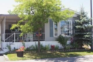 Buliding: 3033 Townline Road, Fort Erie, ON