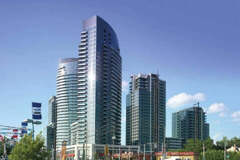 Commercial property for sale at 7181 Yonge St Unit 187 Markham Ontario - MLS: N4792533