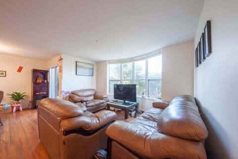 Townhouse for sale at 8333 Jones Rd Unit 187 Richmond British Columbia - MLS: R2461520