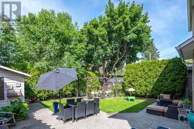 House for sale at 187 Brooks Pl Penticton British Columbia - MLS: 183932