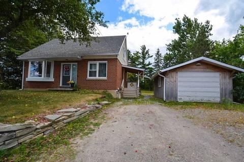 House for sale at 187 Colborne St Kawartha Lakes Ontario - MLS: X4556770