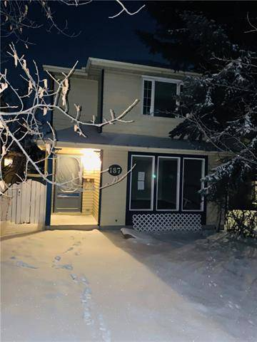 House for sale at 187 Erin Mount Cres Southeast Calgary Alberta - MLS: C4278204