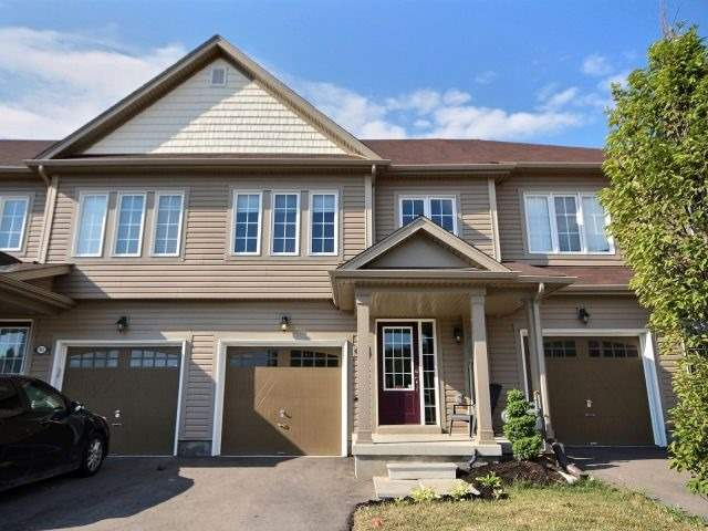 Sold: 187 Gowland Drive, Hamilton, ON