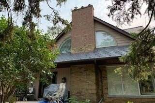 House for sale at 187 Humbervale Blvd Toronto Ontario - MLS: W4924231