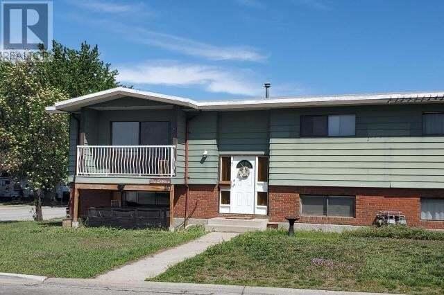 House for sale at 187 Kirkpatrick Ave Penticton British Columbia - MLS: 185760