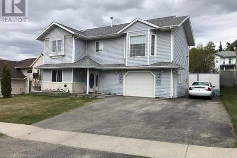 House for sale at 187 Mcardell Dr Hinton Hill Alberta - MLS: 49794