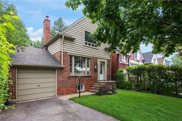 Sold: 187 Park Lawn Road, Toronto, ON