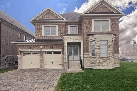 House for sale at 187 Port Royal Ave Vaughan Ontario - MLS: N4658867