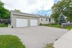 House for sale at 187 Riverplace Cres Milton Ontario - MLS: W4903834