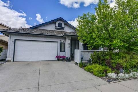 House for sale at 187 Scanlon Green Northwest Calgary Alberta - MLS: C4232191