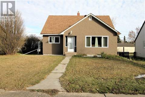 House for sale at 187 Second Ave S Yorkton Saskatchewan - MLS: SK753733