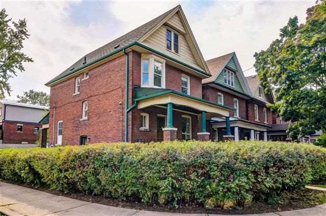 Sold: 187 St Johns Road, Toronto, ON