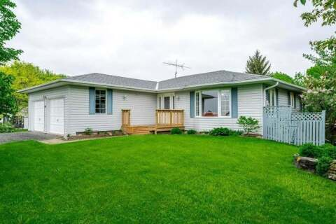 Residential property for sale at 187 Summit Dr Smith-ennismore-lakefield Ontario - MLS: X4784344