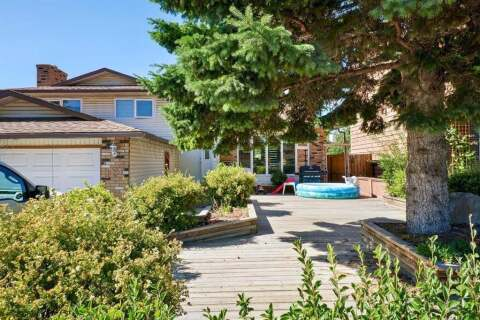 House for sale at 187 Templeton Circ NE Calgary Alberta - MLS: A1028287