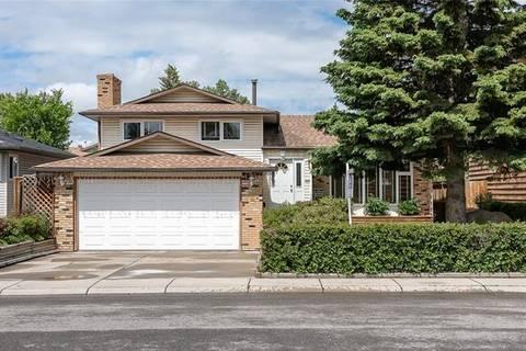 House for sale at 187 Templeton Circ Northeast Calgary Alberta - MLS: C4248505