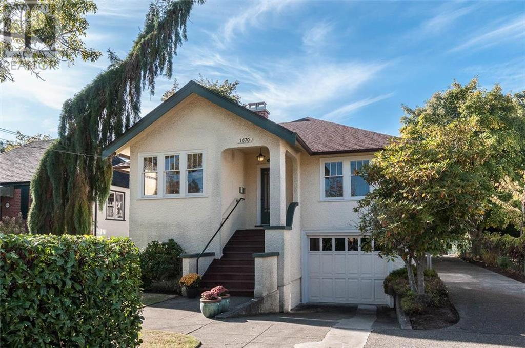 Removed: 1870 Lulie Street, Victoria, BC - Removed on 2017-11-06 21:07:34