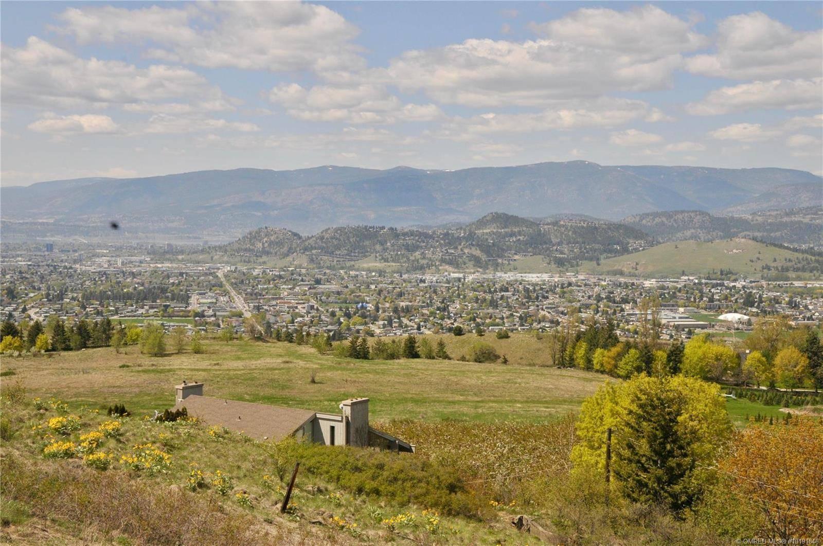 Residential property for sale at 1870 Treetop Rd Kelowna British Columbia - MLS: 10191846