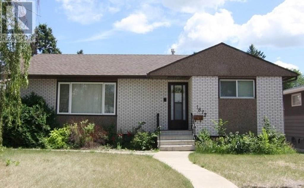 Removed: 1872 96th Street, North Battleford, ON - Removed on 2019-08-20 18:24:41