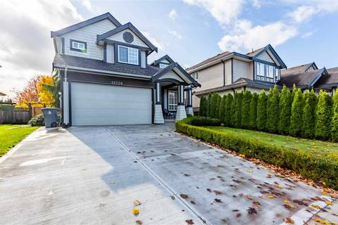 House for sale at 18728 66 Ave Surrey British Columbia - MLS: R2442054