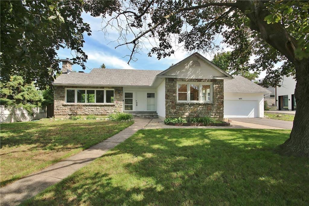 House for sale at 1873 Fairbanks Ave Ottawa Ontario - MLS: 1169489