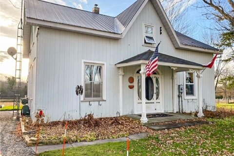 House for sale at 1873 Ramsay Concession 8 Rd Almonte Ontario - MLS: 1219128