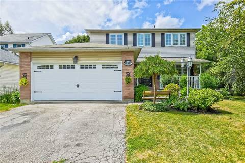 House for sale at 1874 Ashwood Ave Innisfil Ontario - MLS: N4542301