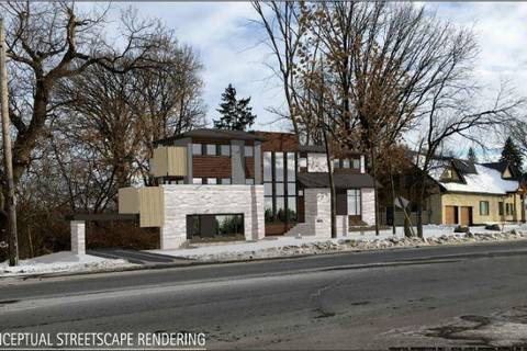 Residential property for sale at 1875 Wales Dr Ottawa Ontario - MLS: 1142412