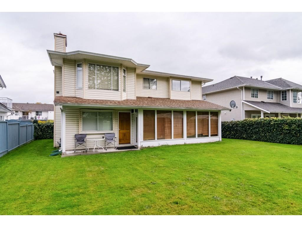 Removed: 1876 King George Boulevard, Surrey, BC - Removed on 2019-11-02 06:15:10