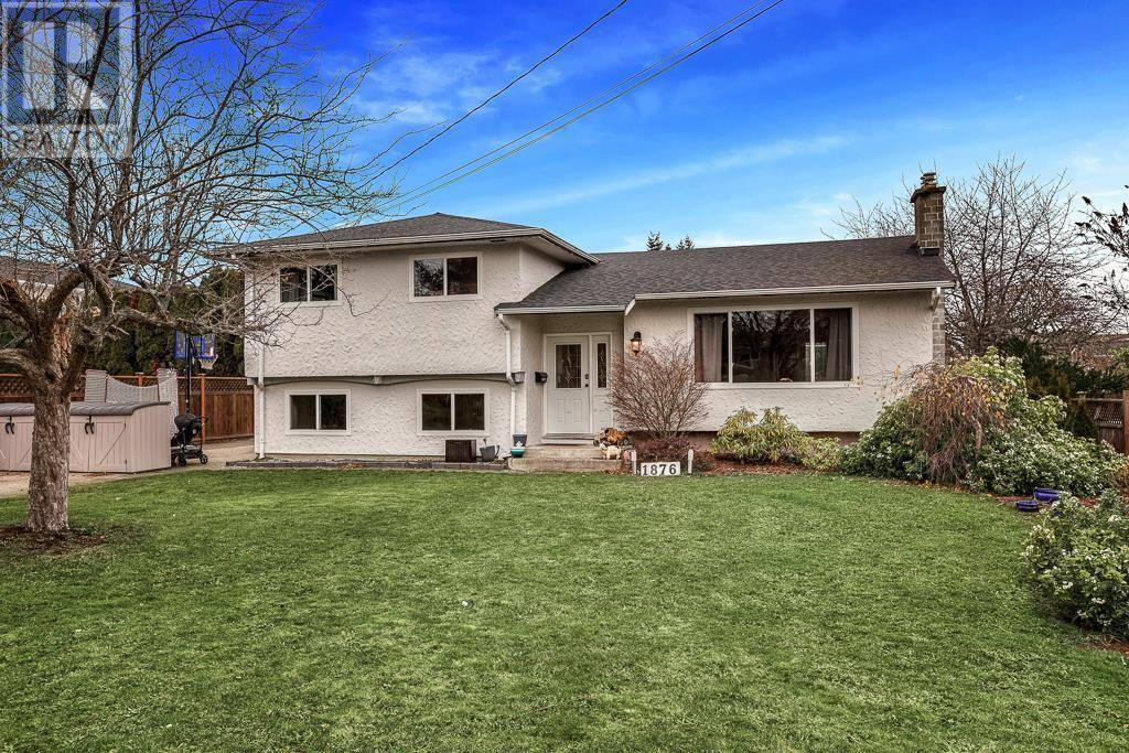 House for sale at 1876 San Miguel Rd Victoria British Columbia - MLS: 419334