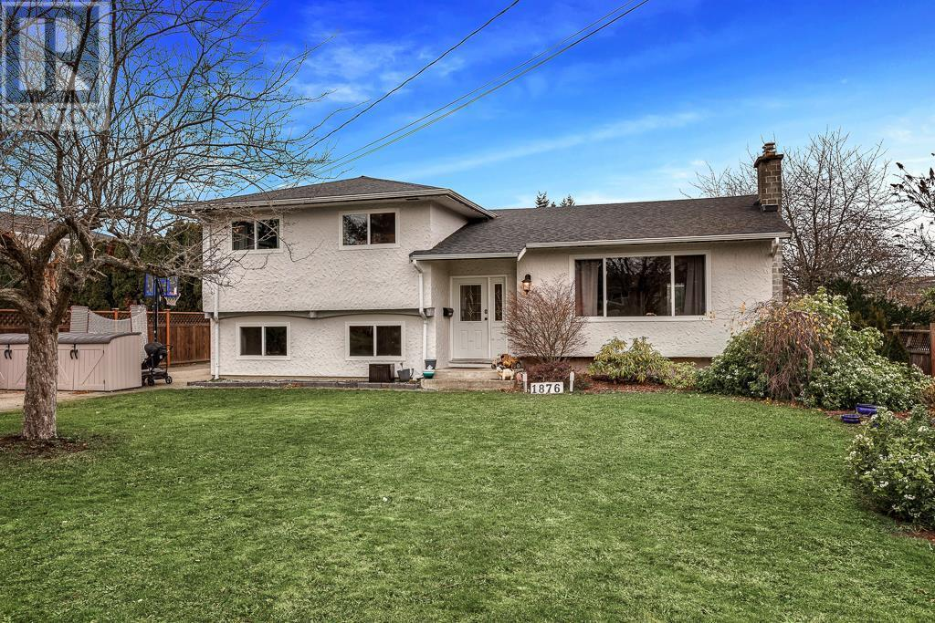 Removed: 1876 San Miguel Road, Victoria, BC - Removed on 2019-12-18 06:45:19
