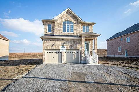 House for sale at 1877 Castlepoint Dr Oshawa Ontario - MLS: E4643164