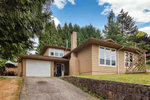 House for sale at 1878 Mary Hill Rd Port Coquitlam British Columbia - MLS: R2495822