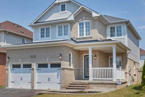 House for sale at 1879 Birchview Dr Oshawa Ontario - MLS: E4822571