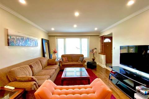 Townhouse for sale at 1879 Sandgate Cres Mississauga Ontario - MLS: W4680951