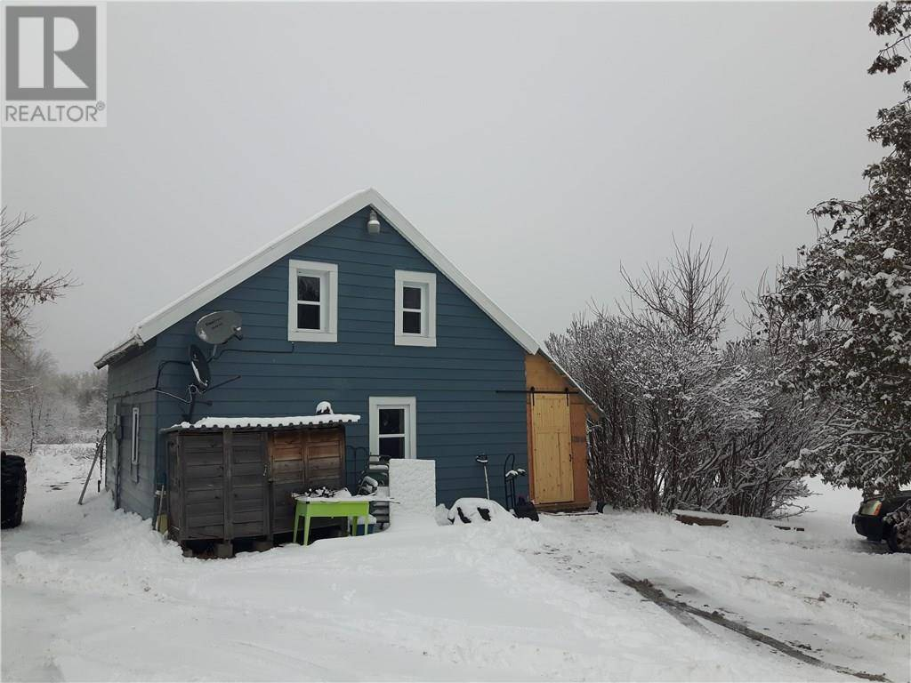 18791 4 Road, Maxville | Image 2