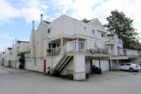 Townhouse for sale at 10077 156 St Unit 188 Surrey British Columbia - MLS: R2433133