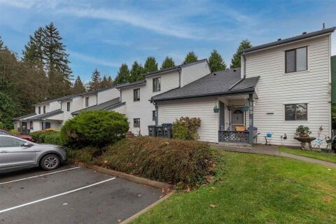 Townhouse for sale at 13734 67 Ave Unit 188 Surrey British Columbia - MLS: R2519268